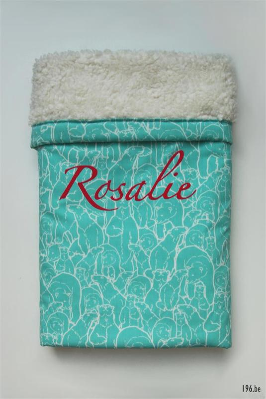 2016-09-babydeken-rosalie-1-196be