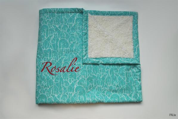 2016-09-babydeken-rosalie-2-196be