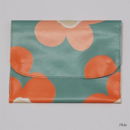 Wallet project 17 196be 5