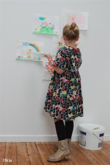 2017.10 Eloise jurk 196be (2)