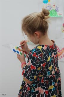 2017.10 Eloise jurk 196be (3)