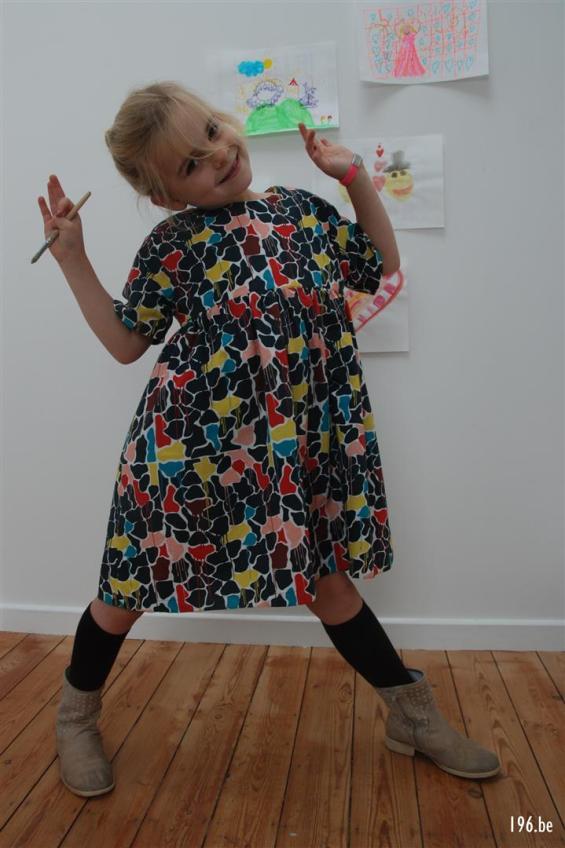 2017.10 Eloise jurk 196be (5)