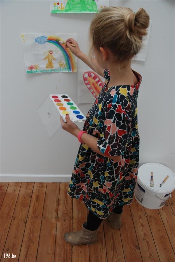 2017.10 Eloise jurk 196be (6)