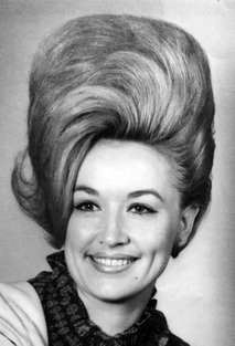 Hairstyles Of The 1960s Hairstyles Hair Trend 2017