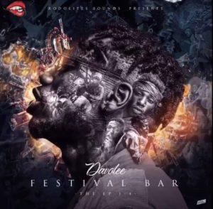 Davolee – Festival Bar [FULL EP]