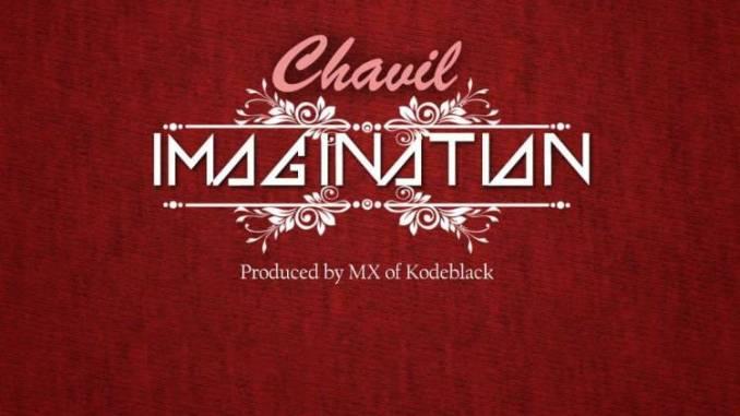 Chavil – Imagination