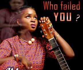 Abby – Who Failed You?