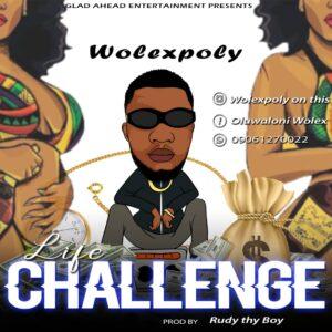 Life Challenge