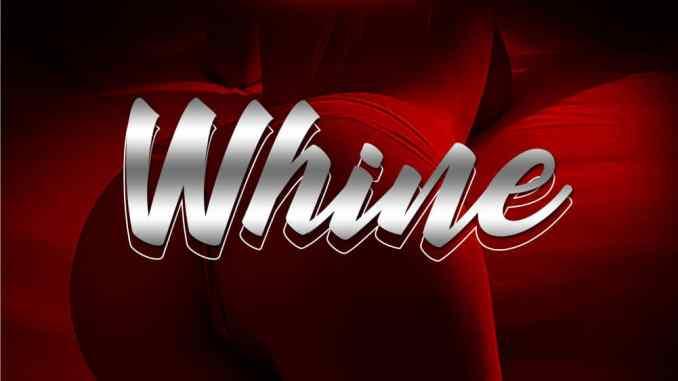 DJ Idex Ft Tjan & Yormizey - Whine