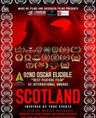 Scotland (2020)