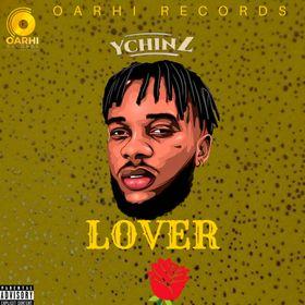Ychinz - Lover