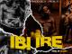 Adot23 ft Rado Boy X Realk – Ibi Ire