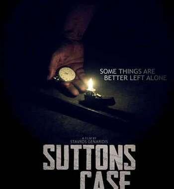 Suttons-Case-2020