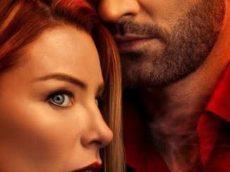 Lucifer – Season 01 Episode [01 – 13]