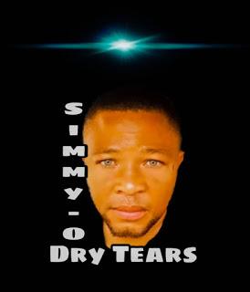 Simmy O - Dry Tears
