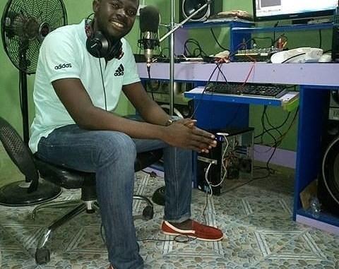 DJ Zubis