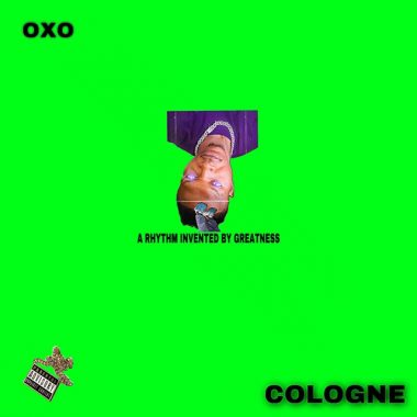 OXO – Colonge