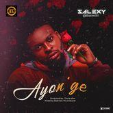 Salexy - Ayonge