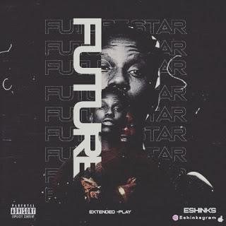 Eshinks - Future Star