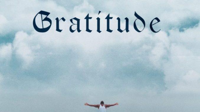 Timaya – Gratitude