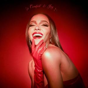 Tinashe – Last Christmas