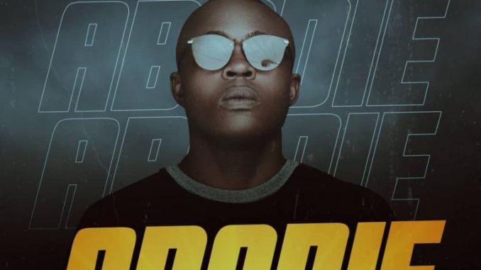 Blozzom'More — Abodie