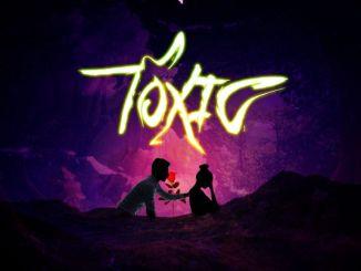 Reminisce Ft Adekunle Gold – Toxic