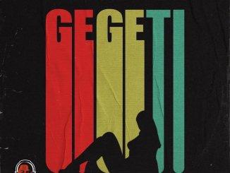 Dj Xclusive Ft. Asake & Young John – Gegeti