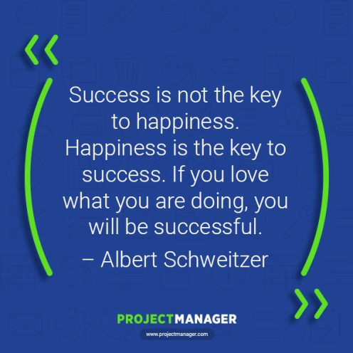success-is-not-the-key-to-happiness.-happiness-is-the-key-to-success.-if-you-love-what-you-are-doing-you-will-be-successful.-albert-schweitzer