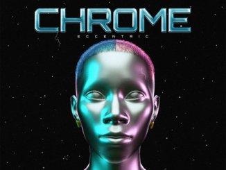 [FULL EP] Zinoleesky – Chrome