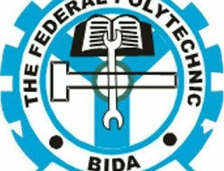 Federal Polytechnic Bida [First Batch]