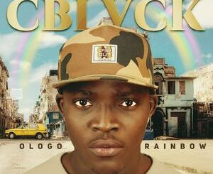 [FULL EP] C Blvck – Ologo Rainbow