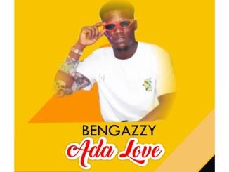 Bengazzy – Ada Love