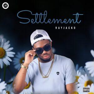 Rayjacko – Settlement