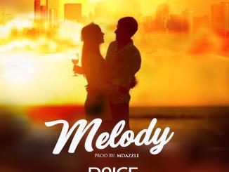 D9ice - Melody