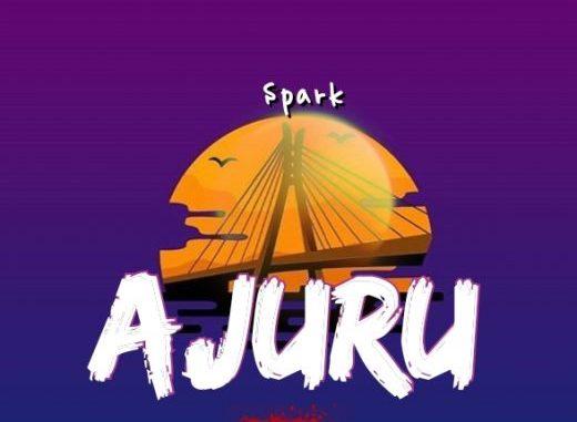 Spark – Ajuru