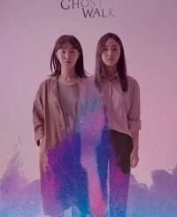 MOVIE: Ghost Walk (2019) – Korean