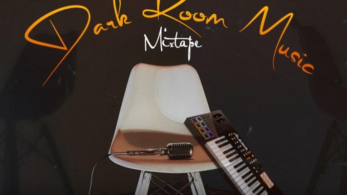1960vibes Ft Badwiz & Ely Jakes – Dark Room Music