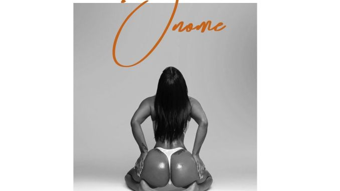 Spartgee – Onome