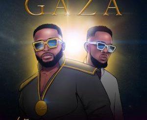 DJ Neptune Ft. Patoranking – Gaza