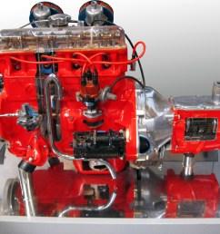 volvo b18 b20 engine mechanical therapy s blog volvo b18 engine diagram [ 1033 x 776 Pixel ]