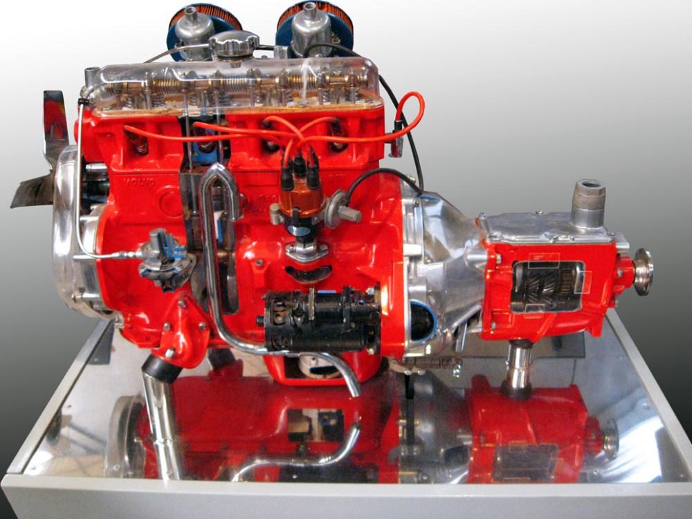 medium resolution of volvo b18 b20 engine mechanical therapy s blog volvo b18 engine diagram