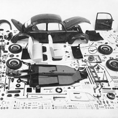 2001 Volkswagen Beetle Parts Diagram How Do You Draw A Lewis Dot '67 — One Year Only – 1967 Vw