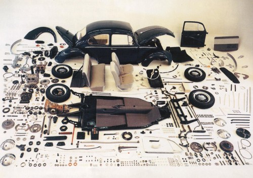 Changes to the '67 Beetle Sedan | 1967 VW Beetle on saab radio harness, nissan radio harness, bmw radio harness, toyota radio harness,