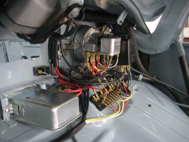 Wiring Diagram Furthermore 72 Vw Beetle Wiring Diagram Wiring