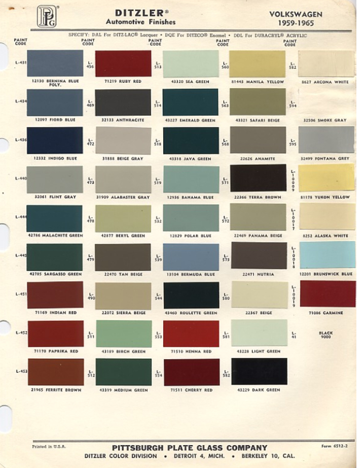 Original VW Beetle Paint Schemes | 1967 VW Beetle on jaguar wiring, dodge wiring, cadillac wiring, subaru wiring, beetle light switch wiring, triumph wiring, john deere wiring, bmw wiring, corvette wiring, jeep wiring,