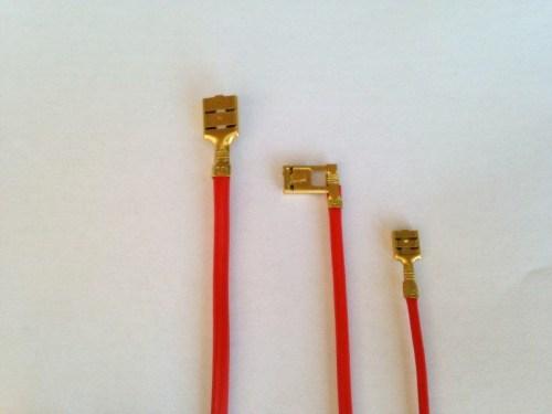 Wiring Connector Basics  -  Jeremy Goodspeed