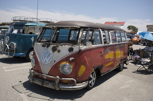 VWClassic_DSC1047