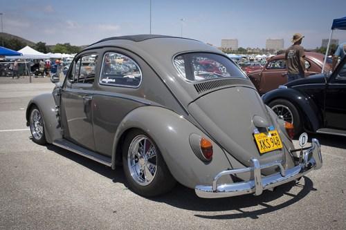 VWClassic_DSC1065