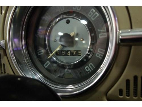 FOR SALE — L620 Savanna Beige '67 Vert